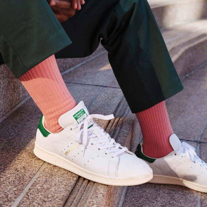 35 Best Socks for Men 2020 | The