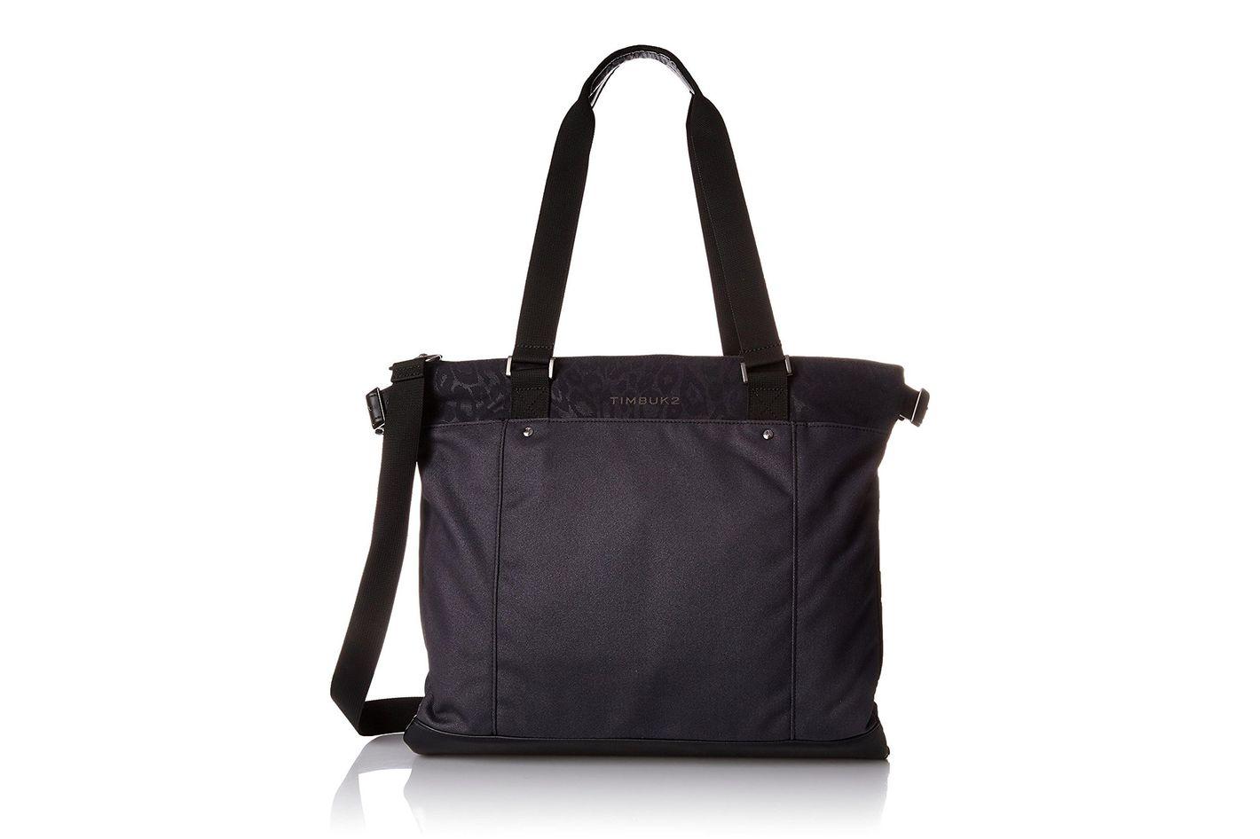 Timbuk2 Grove Tote Bag At