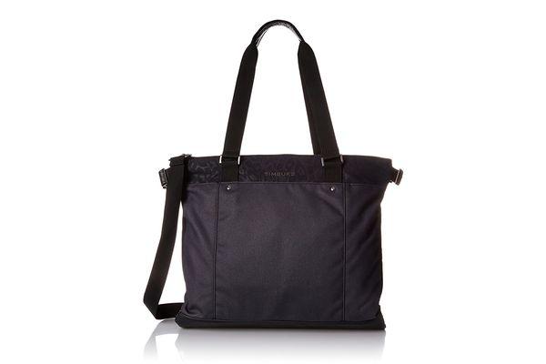 Timbuk2 Grove Tote Bag