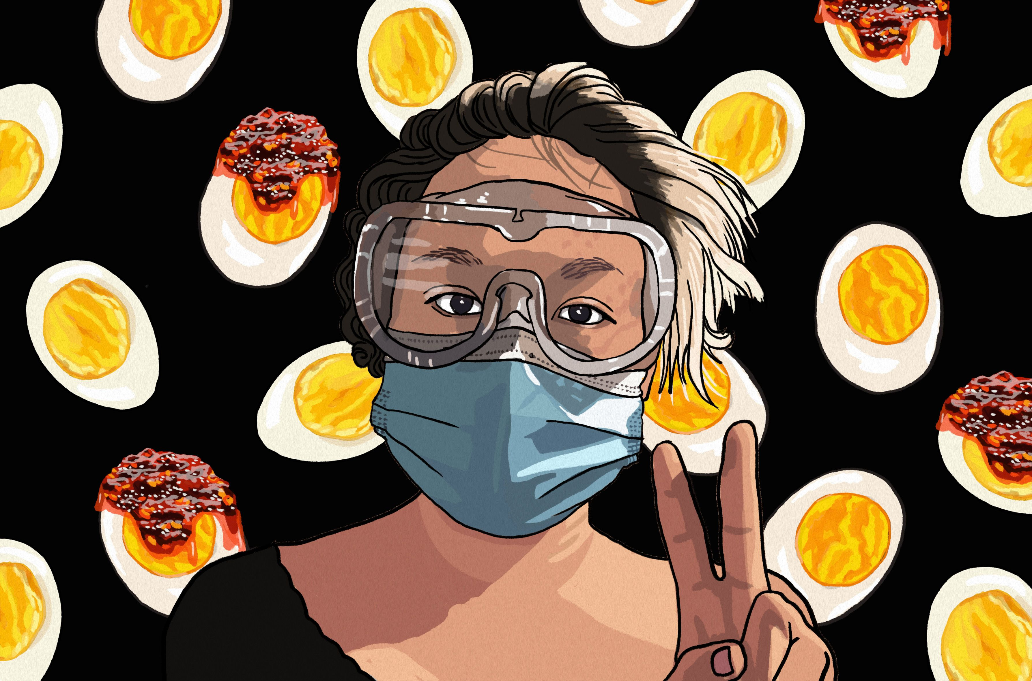 Eat my shitty ass xxx hot images