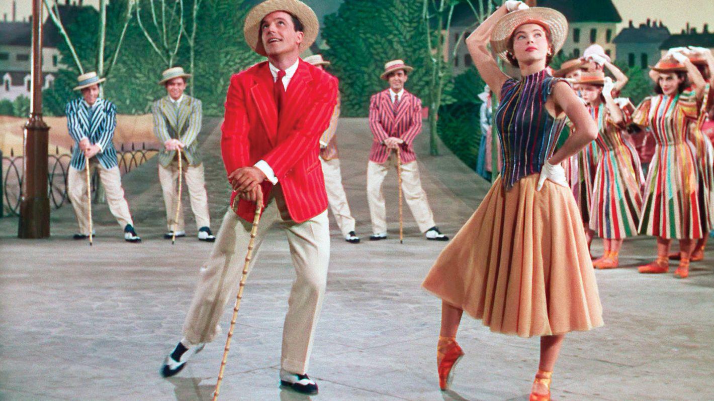 Damien Chazelle And Emma Stone Give The Backstory On La La Land S Tricky Party Scene