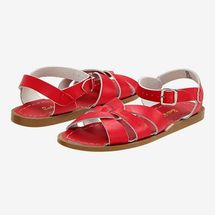 Salt Water The Original Sandal