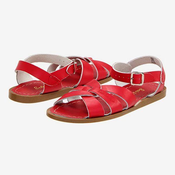 Salt Water The Original Sandal