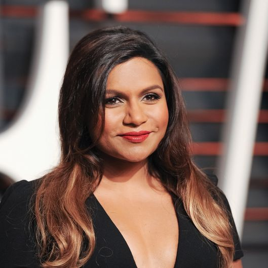 mindy kaling conanmindy kaling book, mindy kaling 2016, mindy kaling and bj novak, mindy kaling 2017, mindy kaling bj novak relationship, mindy kaling book read online, mindy kaling plastic, mindy kaling photos, mindy kaling why not me epub, mindy kaling wiki, mindy kaling greta gerwig, mindy kaling buzzfeed, mindy kaling arm, mindy kaling invisible, mindy kaling vogue, mindy kaling wdw, mindy kaling conan, mindy kaling inside out, mindy kaling epub, mindy kaling and bj novak tweets