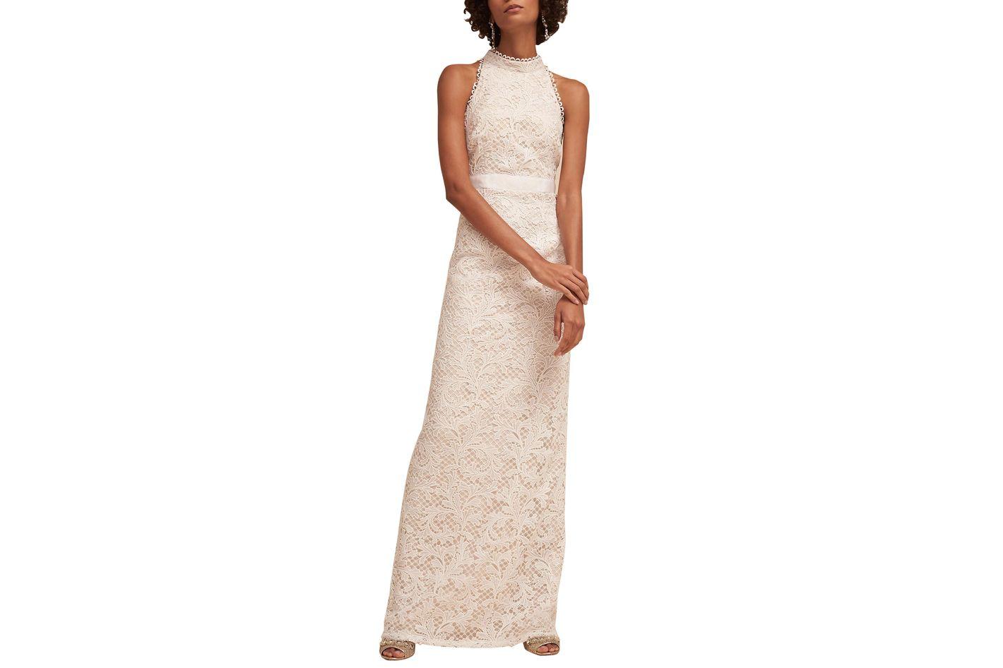 BHDLN Waltz Dress
