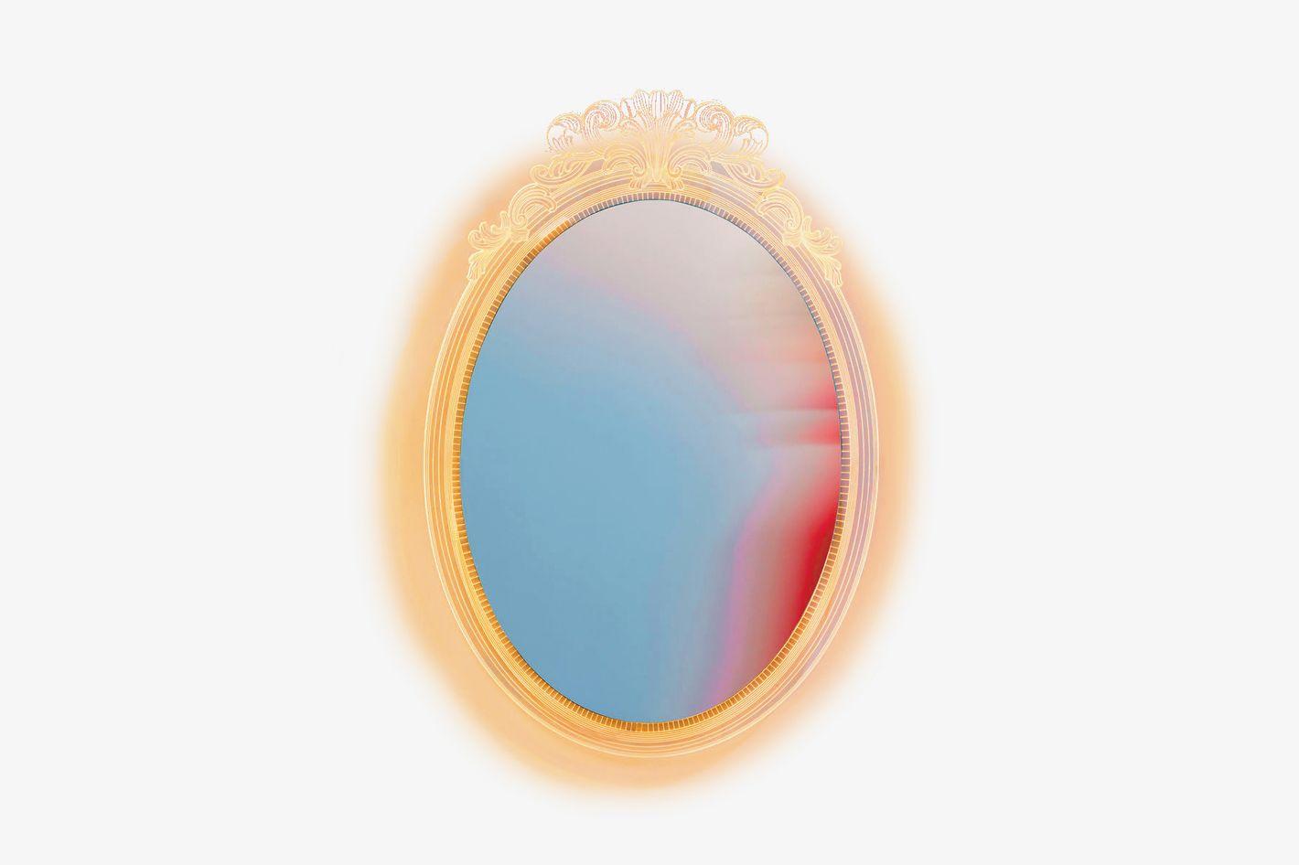 Marra Mirror