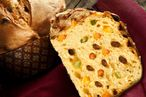 10 Places to Snag Some Panettone, the Ultimate Last-Minute Holiday Gift