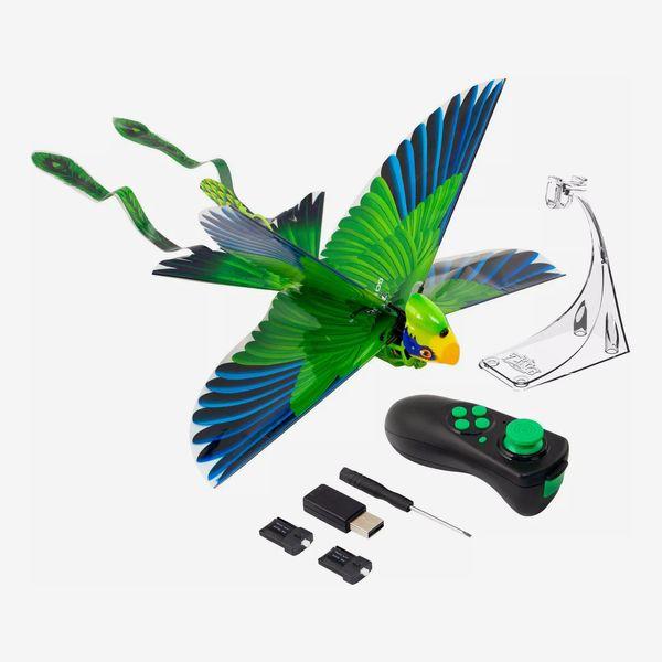 Zing Air Go Go Bird