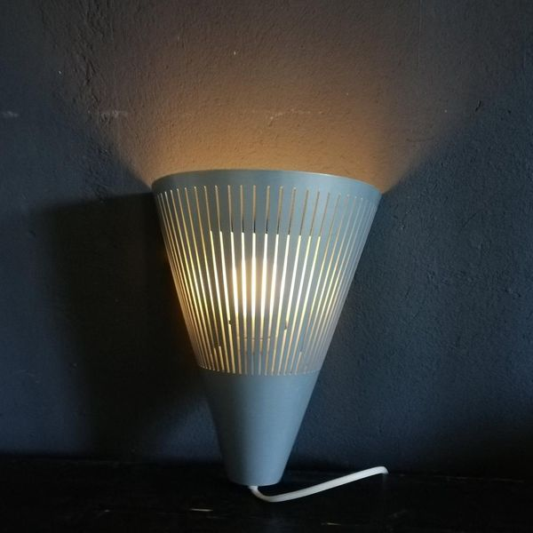 Ikea Wall Lamp