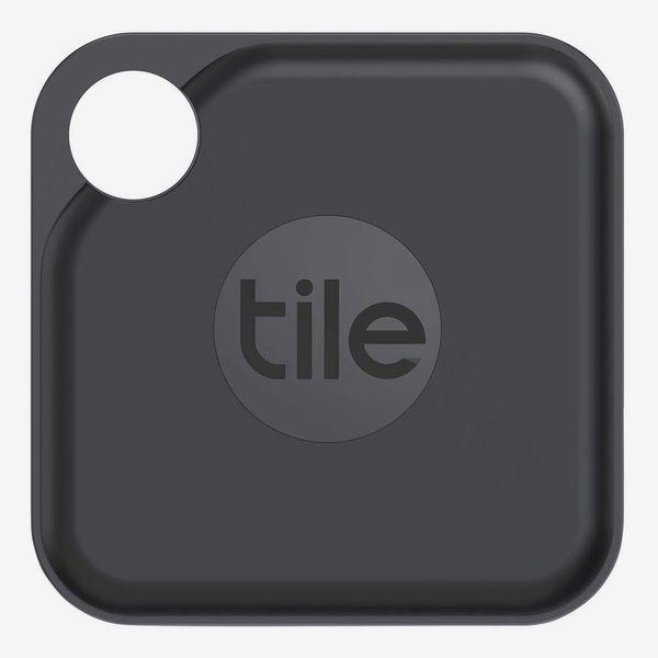 Tile Pro (2020) Item Finder