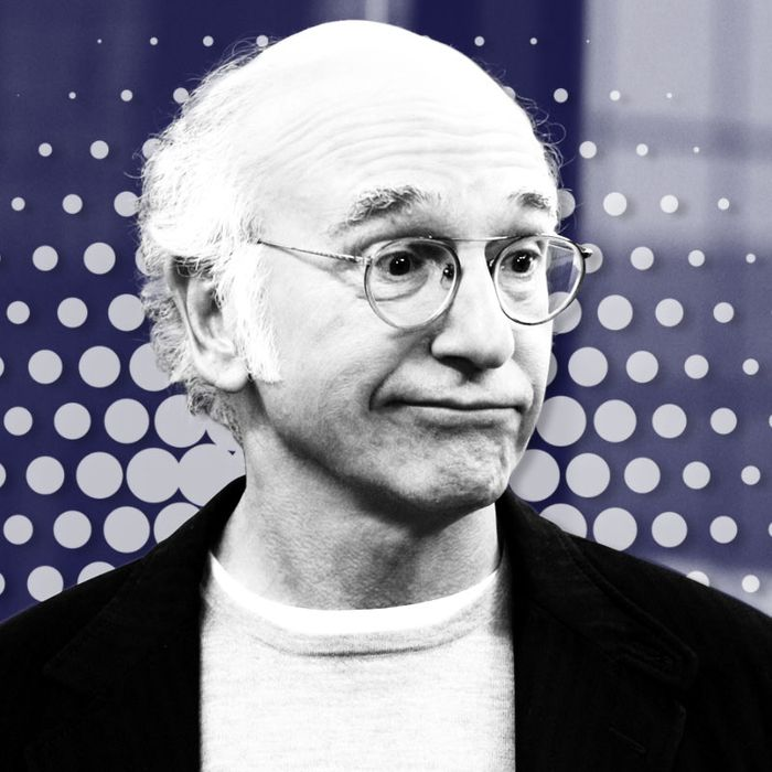 9f7bcfa986eab Every Episode of Curb Your Enthusiasm, Ranked