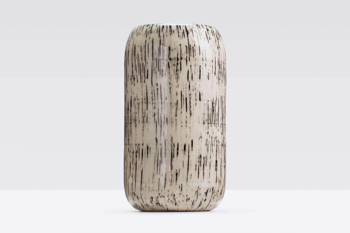BTW Ceramics Mist Vase