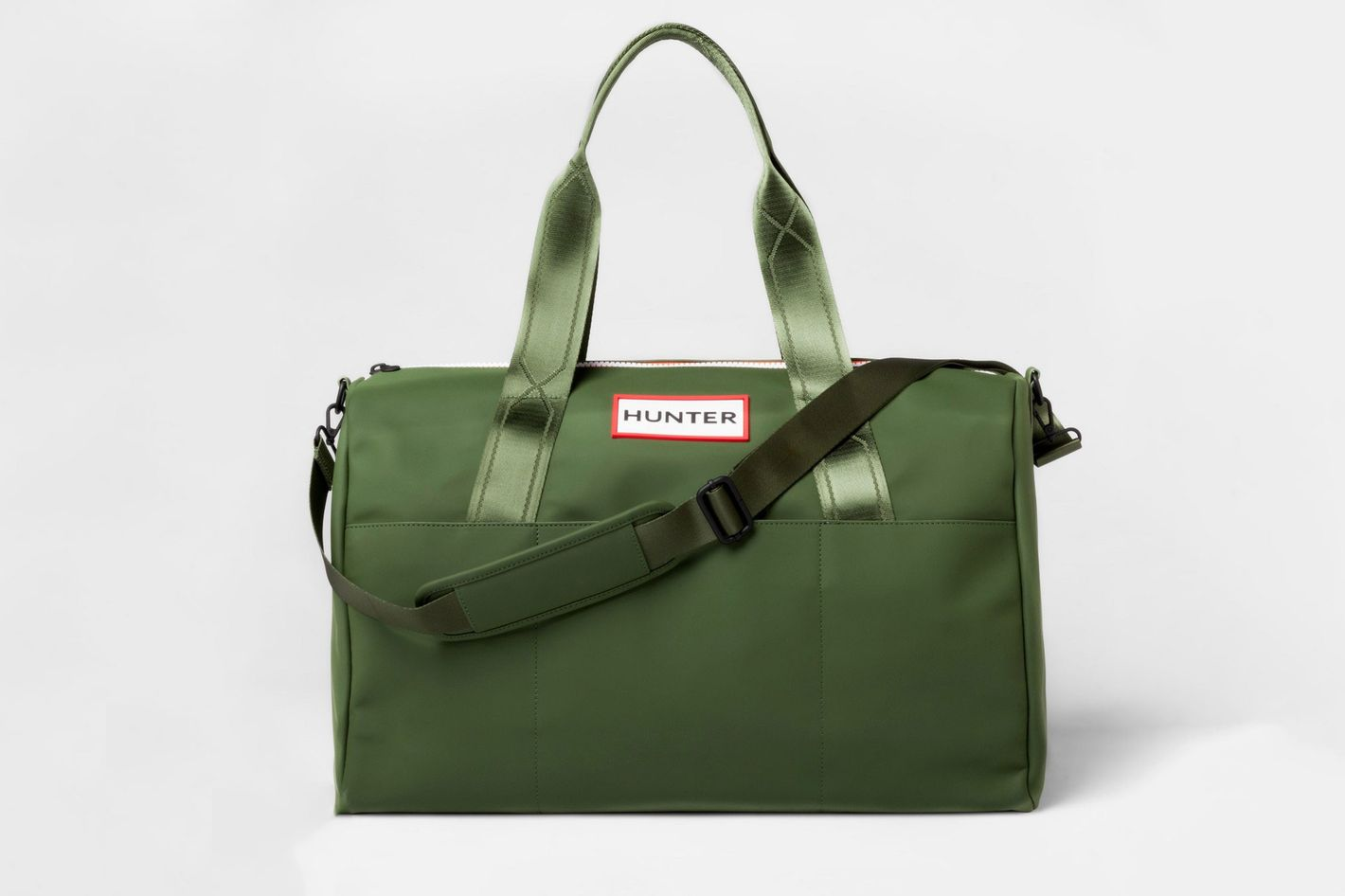 Hunter for Target Duffel Bag