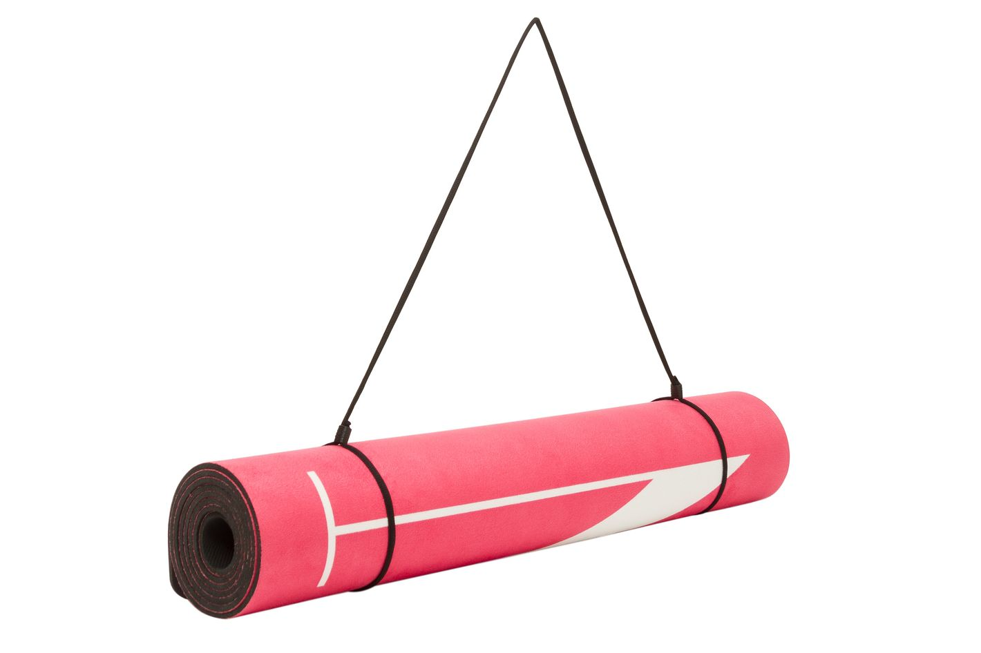 VLTN Yoga Mat
