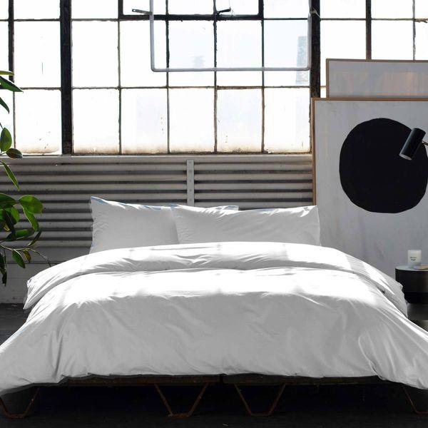 Brooklinen Luxe Starter Set, White