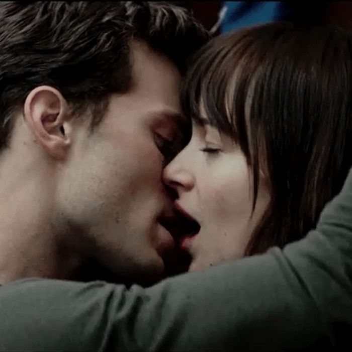 50 shades of grey stars hookup