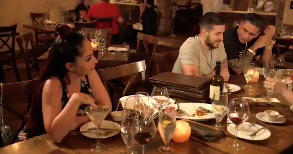 jersey shore family vacation season 1 episode 10 123movies