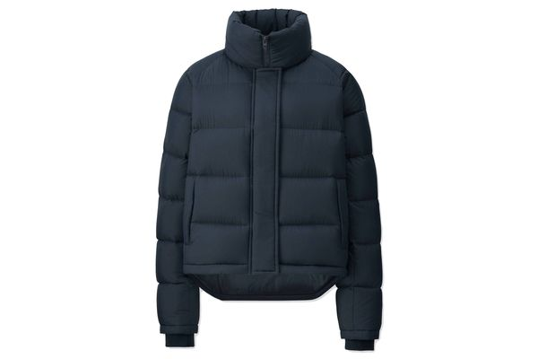 Women JWA Light Down Jacket
