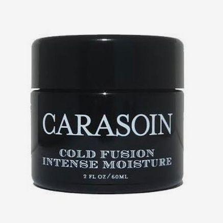 夫妻生活7种姿势_Carasoin Cold Fusion Intense Moisture