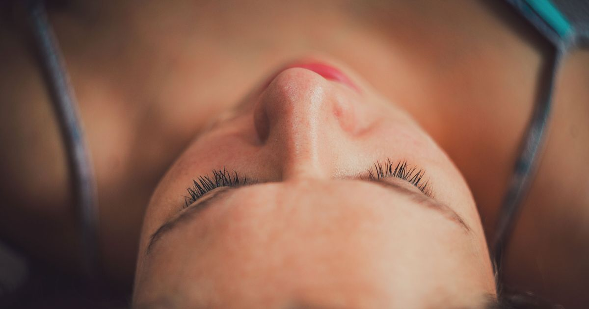 It May Actually Be Possible to Learn in Your Sleep