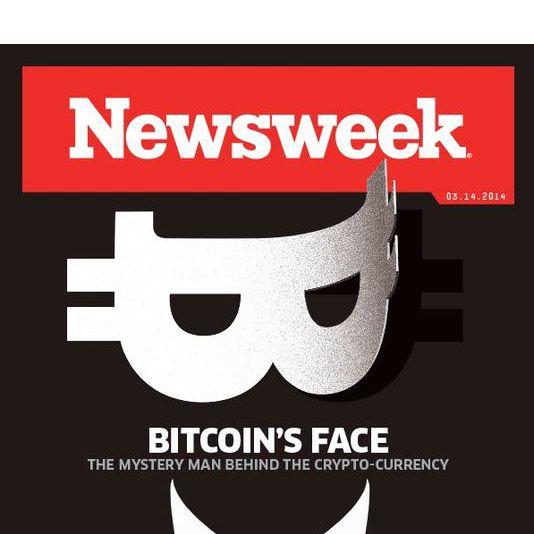 newsweek bitcoin 1 mikro bitcoin į usd
