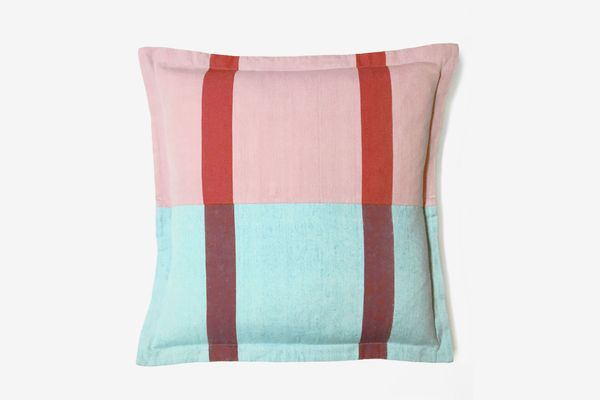 New Market Goods Rasmi Pillow