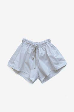 Vonsono Schulz Shorts