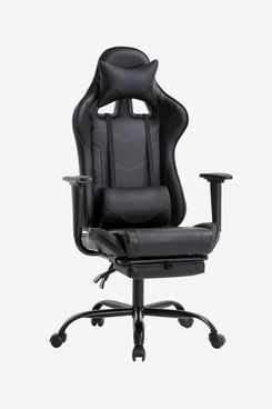 BestOffice PC Gaming Ergonomic Desk Chair