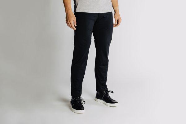 Rhone Commuter Pants