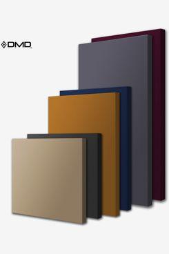 Acoustimac Custom Size Acoustic Panels