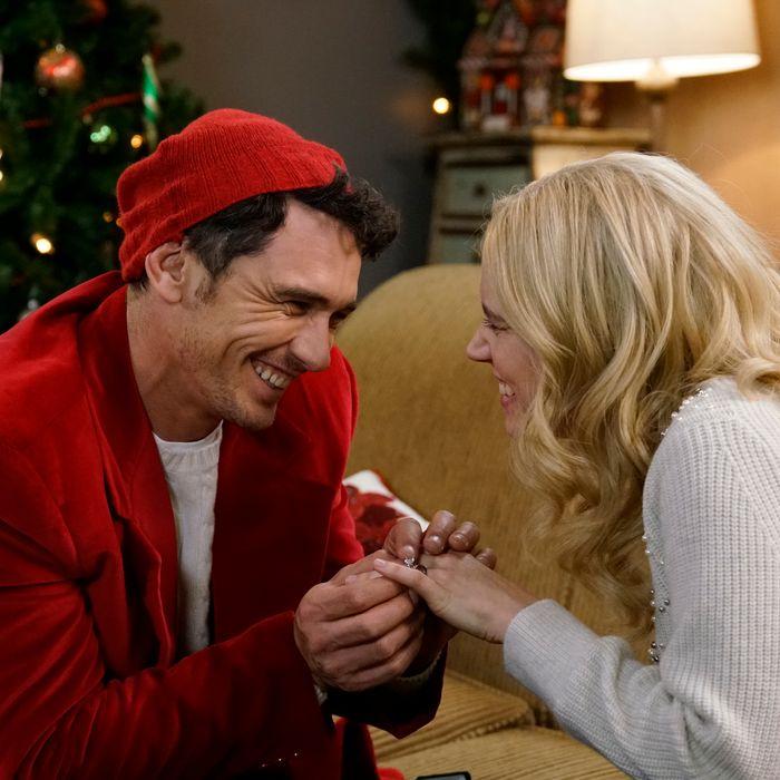 Snl Recap Season 43 James Franco Hosts