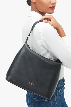 Kate Spade Greene Street Kaia Bag