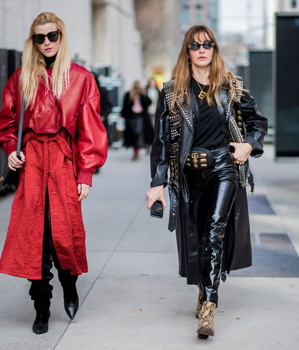 04d3d084f71e Street Style Is Killing Itself With Its Narrow Focus on Thin White Women