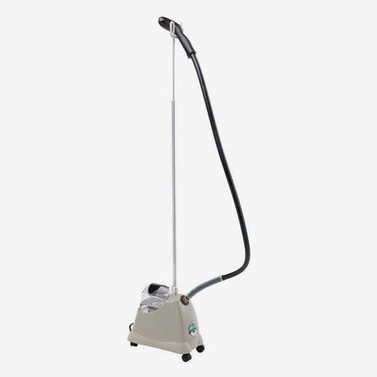 Cuiseur vapeur Jiffy J-2000M avec tête de vapeur en métal, 120 volts