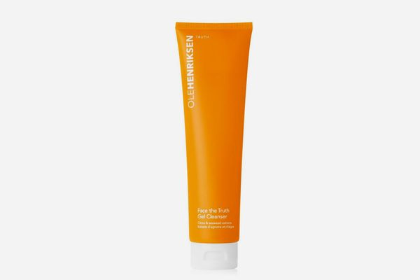 Ole Henriksen Face the Truth™ Gel Cleanser