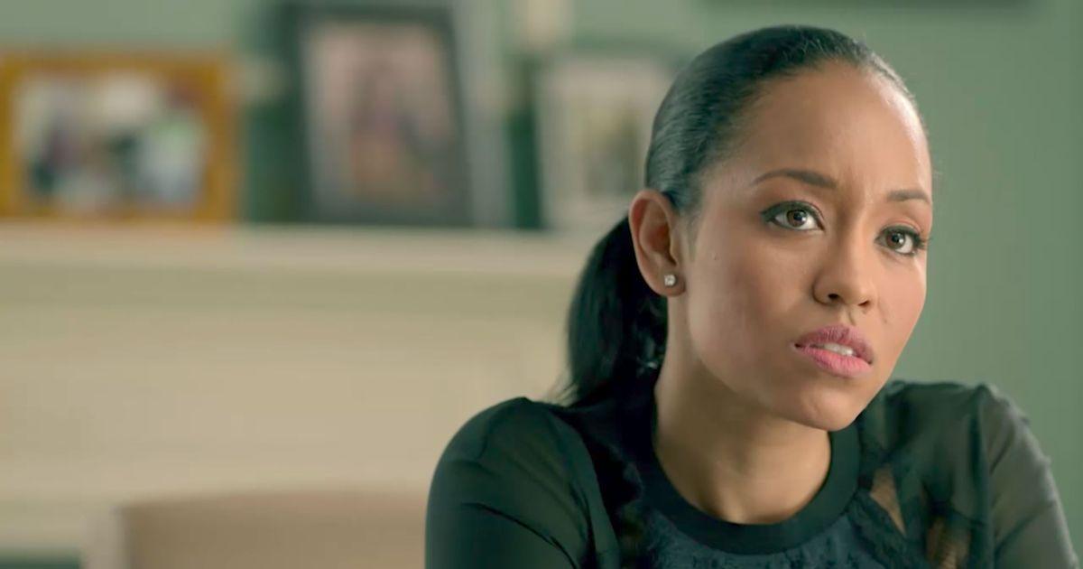Queen Sugar' Recap, Season 2 Episode 7: 'I Know My Soul'