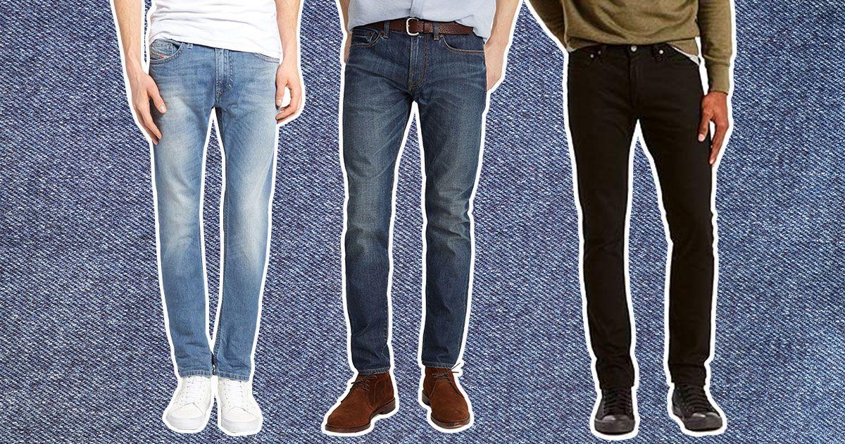 Best Wardrobe Essentials for Men and Women