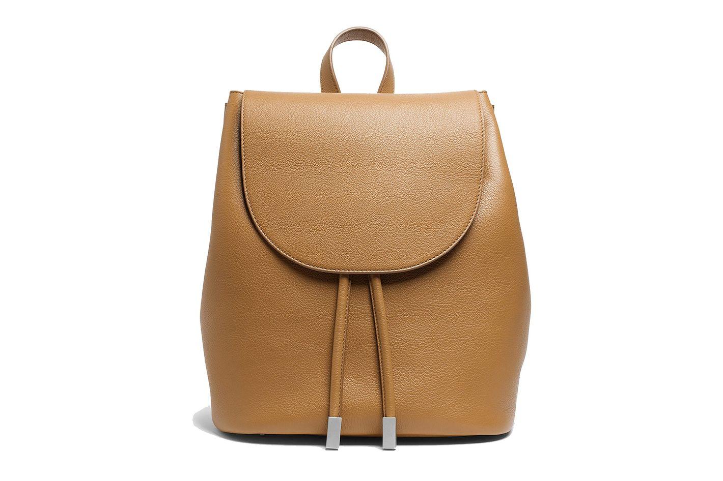 Everlane Petra Backpack