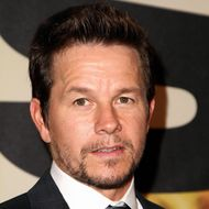 "Mark Wahlberg attends ""2 Guns"" New York Premiere at SVA Theater on July 29, 2013 in New York City."