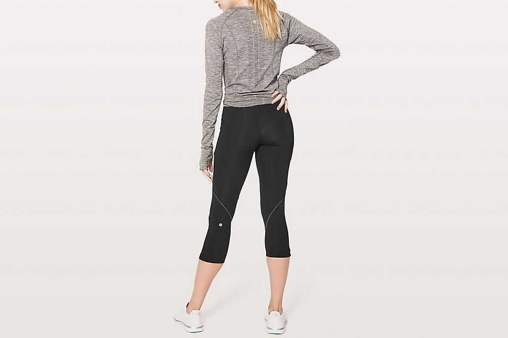 21 Best Cheap Workout Clothes 2018