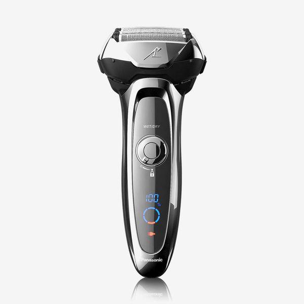 Panasonic Arc5 Wet/Dry Electric Razor