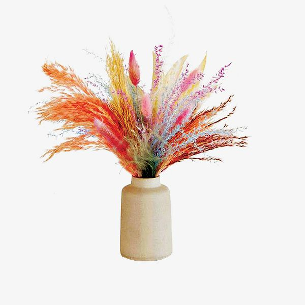 Samantha Dry Bouquet, $85