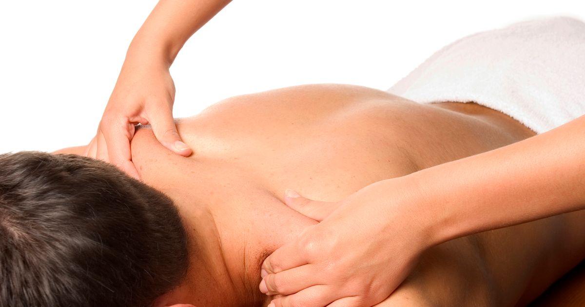 daily intelligencer albany massage parlor prostitution arrest revenge