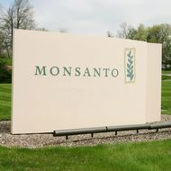 German Drug Company Offers $62 Billion for Monsanto to Merge