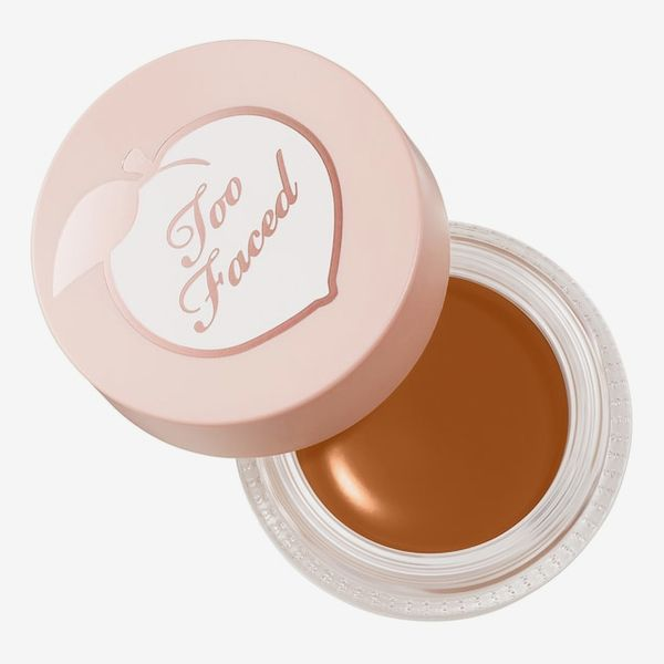 Too Faced Peach Perfect Instant Coverage Concealer