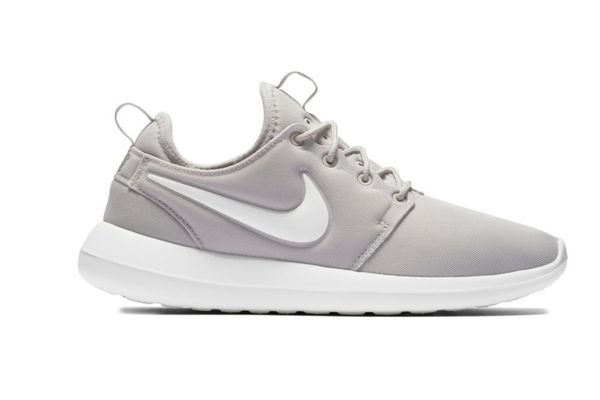 Nike Roshe Two Lace-Up Sneakers