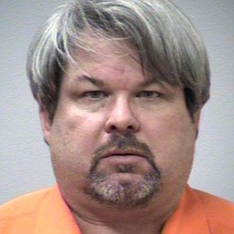 Six Killed In Shooting Spree In Kalamazoo, Michigan