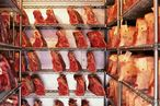 Red-Handed: Meat Thieves Steal Over 2,000 Pounds of Beef