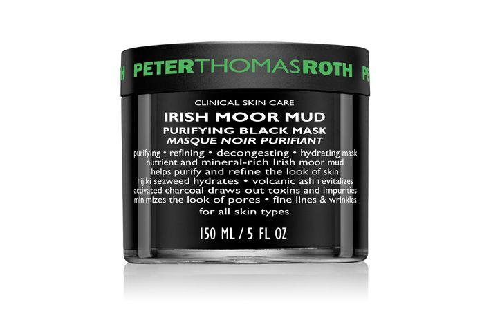 Peter Thomas Roth Irish Moor Mud.
