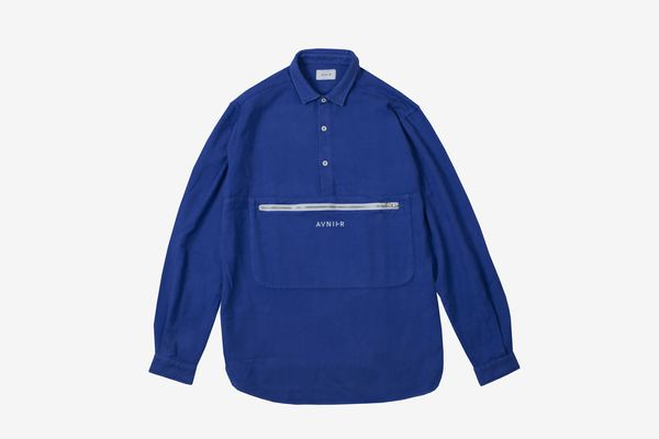 Avnier Sport 17 Shirt
